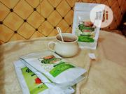 7days Flat Tummy Tea | Vitamins & Supplements for sale in Anambra State, Onitsha