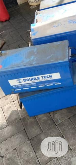 We Buy Condemned Inverter Batteries | Electrical Equipment for sale in Lagos State, Agboyi/Ketu