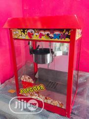 Popcorn Machine | Restaurant & Catering Equipment for sale in Kaduna State, Jaba