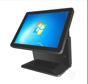 Pos Computer Touch Screen System   Store Equipment for sale in Lagos State, Ikeja