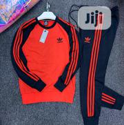 Adidas New Complete Tracksuits 2020 | Clothing for sale in Lagos State, Ojo