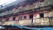 A Registred C Of O | Commercial Property For Sale for sale in Lagos State, Orile