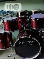 High Quality Kelvinson Drum | Musical Instruments & Gear for sale in Lagos State, Ojo