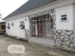 4 Bedroom Bungalow For Sale | Houses & Apartments For Sale for sale in Abuja (FCT) State, Kubwa