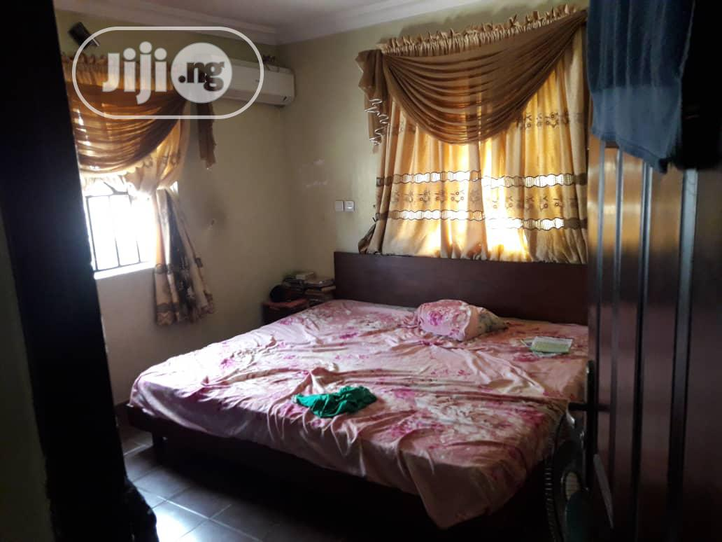 4 Bedroom Bungalow For Sale | Houses & Apartments For Sale for sale in Kubwa, Abuja (FCT) State, Nigeria