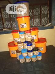 Crunchy And Quality Peanuts | Meals & Drinks for sale in Lagos State, Ipaja