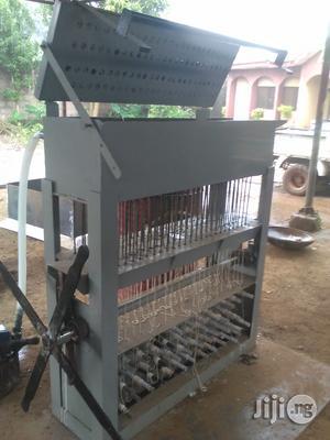 Candle Making Machine   Manufacturing Equipment for sale in Enugu State, Enugu