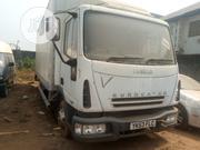 Iveco Truck | Trucks & Trailers for sale in Lagos State, Egbe Idimu