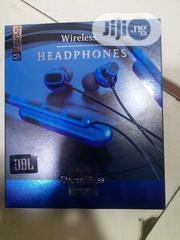 JBL Wireless Headphones | Headphones for sale in Lagos State, Ikeja