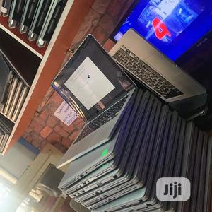 Laptop HP 6GB Intel Core i5 HDD 320GB | Laptops & Computers for sale in Oyo State, Ori Ire