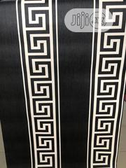 Versace Design Wall Paper | Home Accessories for sale in Lagos State, Surulere