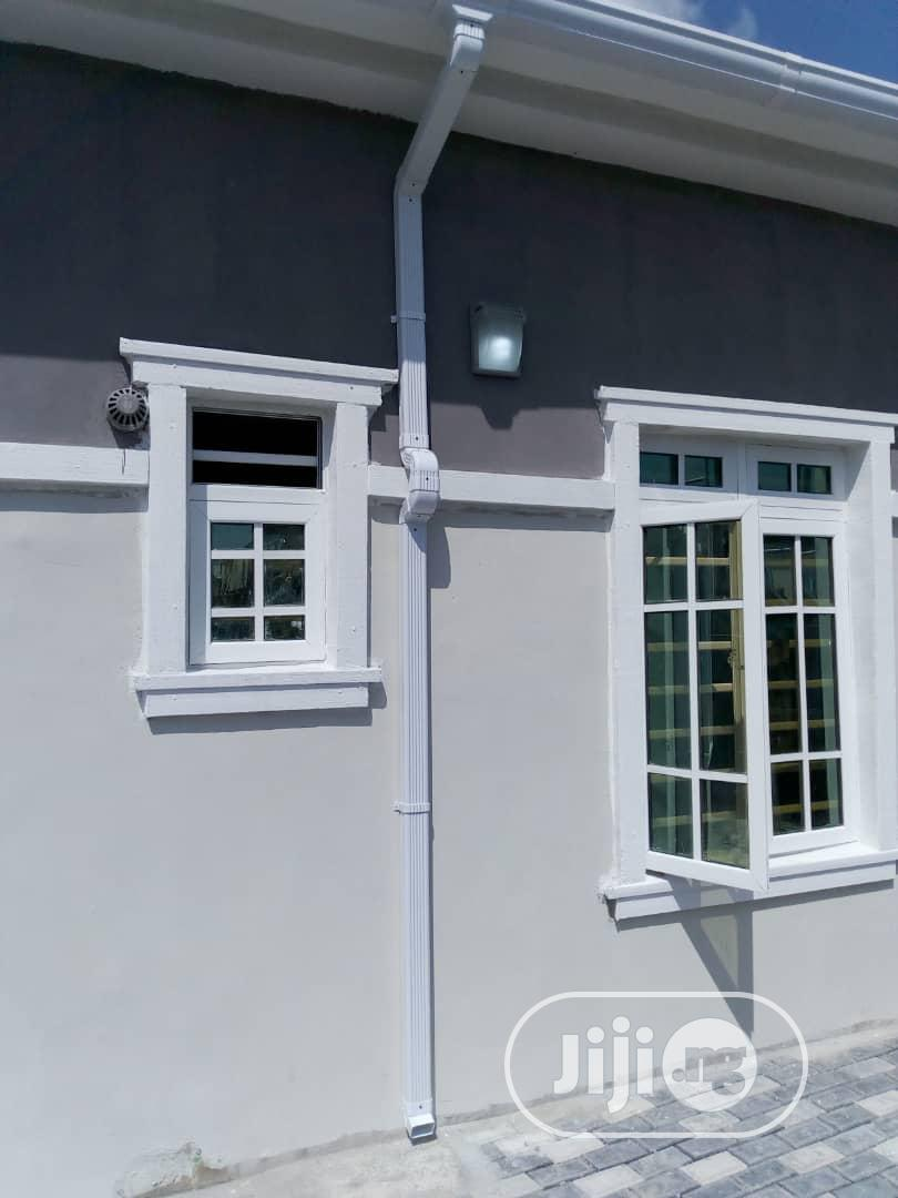 Water Connection Roofing | Automotive Services for sale in Lekki, Lagos State, Nigeria