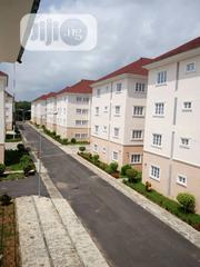 Abuja New Estate For Sale | Houses & Apartments For Sale for sale in Abuja (FCT) State, Jabi