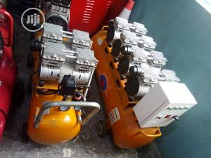 Compressor | Vehicle Parts & Accessories for sale in Lagos State, Ojo