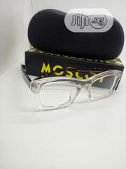 Moscot Glasses   Clothing Accessories for sale in Lagos State, Lagos Island