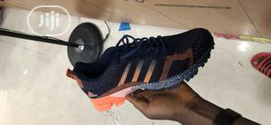 New Adidas Canvas | Shoes for sale in Lagos State, Victoria Island