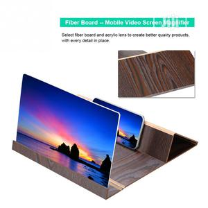 12inches Enlarged Screen Mobile Phone   Accessories & Supplies for Electronics for sale in Lagos State, Ikeja