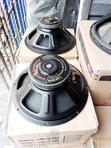 High Quality Naked Speaker | Audio & Music Equipment for sale in Ojo, Lagos State, Nigeria