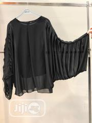 Turkey Free Tops for Ladies/Women Available in Different Sizes | Clothing for sale in Lagos State