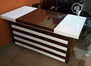 Classic Executive Office Table   Furniture for sale in Lagos State, Ajah