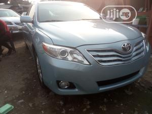Toyota Camry 2007 | Cars for sale in Lagos State, Amuwo-Odofin