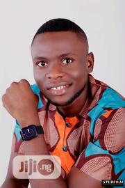 Graduate Trainee Programme | Internship CVs for sale in Lagos State, Ajah
