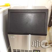 Automatic Ice Maker Machine - 70 Cubes Production/10mins | Restaurant & Catering Equipment for sale in Abuja (FCT) State