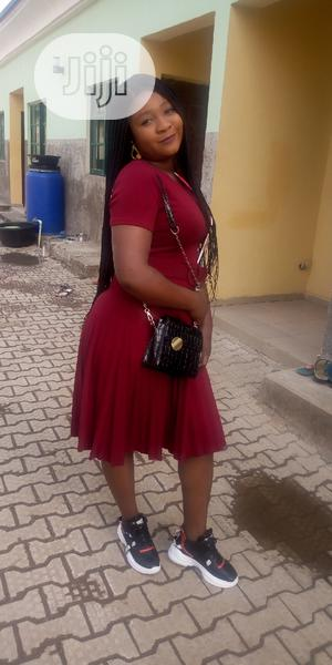 Health & Beauty CV   Health & Beauty CVs for sale in Abuja (FCT) State, Kubwa