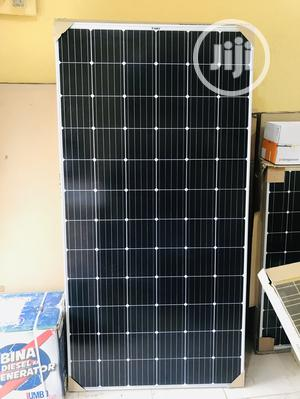 300watts Mono Solar Panel | Solar Energy for sale in Anambra State, Onitsha