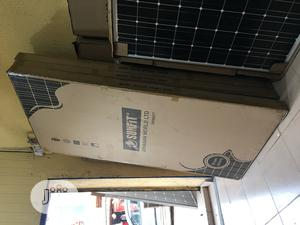 300watts 24/36volts Sunfit Solar Panel Mono | Solar Energy for sale in Lagos State, Ojo