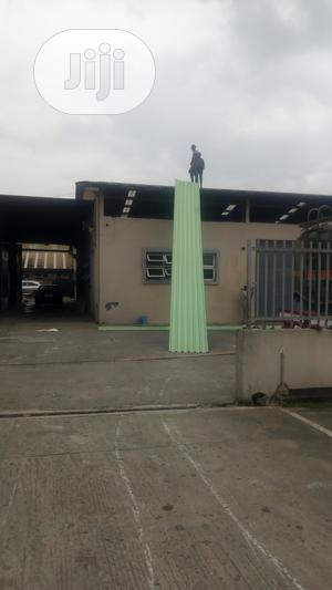 Roofing, Window And Building Experts | Building & Trades Services for sale in Lagos State, Agege