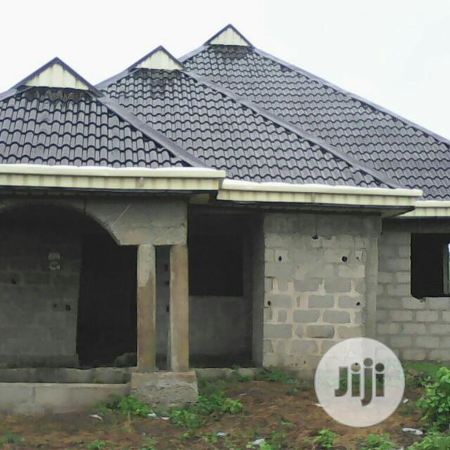 Roofing, Window And Building Experts | Building & Trades Services for sale in Agege, Lagos State, Nigeria