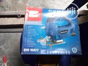 Einhell Germany, 800W Jigsaw. | Electrical Tools for sale in Lagos State, Ojo
