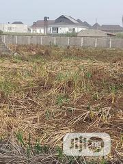 3500sqmt Prime Plots of Land With TITLE GOVERNOR CONSENT FOR SALE | Land & Plots For Sale for sale in Lagos State, Ajah