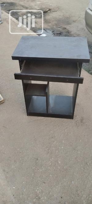 Computer Desk   Furniture for sale in Lagos State, Oshodi
