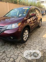 Honda CR-V 2013 | Cars for sale in Lagos State, Lekki Phase 2