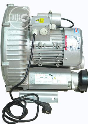 Air Blower or Air Pump | Manufacturing Equipment for sale in Lagos State, Isolo