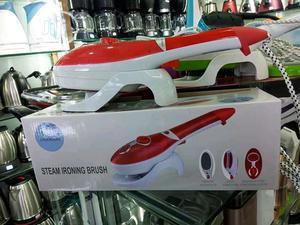 Steam Iron   Home Appliances for sale in Lagos State, Lagos Island (Eko)