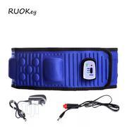 X5 Waist Belt | Tools & Accessories for sale in Lagos State, Lagos Island
