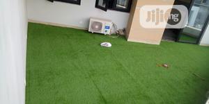 Original High Quality Artificial Grass for Home Gardens. | Garden for sale in Abia State, Umuahia