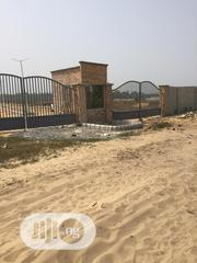 Plots Of Land In An Estate At Ibeju-lekki For Sale | Land & Plots For Sale for sale in Lagos State, Ibeju