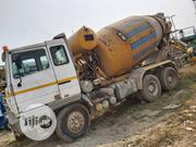 Concrete Mixer Truck For Sale | Electrical Equipment for sale in Ondo State, Akure