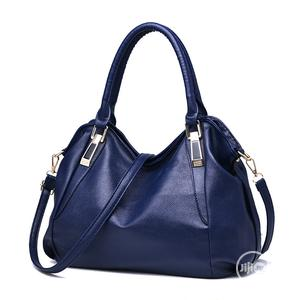 Classic Ladies Hand/Shoulder Bag   Bags for sale in Kwara State, Ilorin South