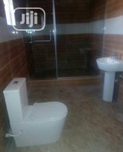 10 Bedroom Detached House Off Admiralty Way LEKKI PHASE 1 For Rent   Houses & Apartments For Rent for sale in Lagos State, Lekki Phase 1