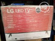 LG LED TV 26 Inch   TV & DVD Equipment for sale in Lagos State, Alimosho