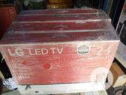 """24"""" LG LED TV   TV & DVD Equipment for sale in Lagos State, Alimosho"""
