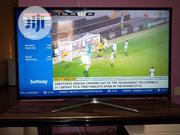 "49"" Samsung Smart TV   TV & DVD Equipment for sale in Lagos State, Alimosho"