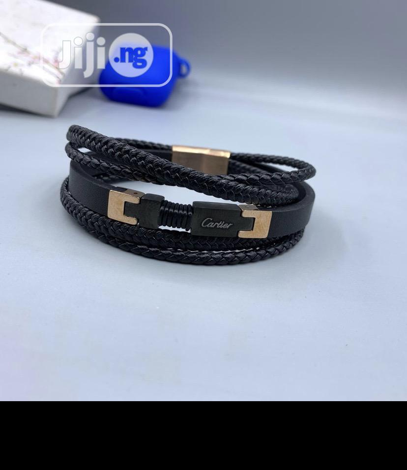 Cartier Bracelets | Jewelry for sale in Surulere, Lagos State, Nigeria