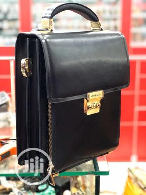 Montblanc Handbags   Bags for sale in Lagos State, Surulere