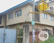 5 Bedroom Duplex for Sale | Houses & Apartments For Sale for sale in Abia State, Umuahia